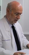 Dr Ricardo Canovas