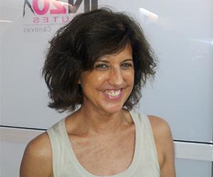 Gemma Sanmartín