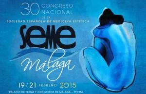 RicardoCanovas-Cartel-Congreso_SEME