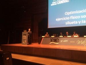 RicardoCanovas-Conferencia-Congreso_SEME-2