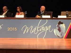 RicardoCanovas-Conferencia-Congreso_SEME-3