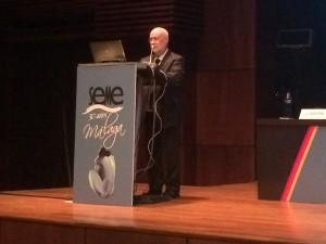 RicardoCanovas-Conferencia-Congreso_SEME