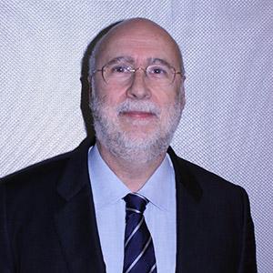 Ricardo Cánovas